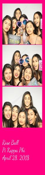 Merced Photobooth Music Express